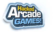 Hacked Games - Play Hacked Arcade Games Online