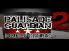 Palisade Guardian 2 Hacked