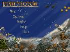 Fish Tycoon Hacked