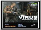 Virus - Beginning of EndHacked