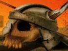 Medieval RampageHacked