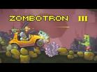 Zombotron 3Hacked