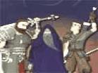 Shadow ReignHacked