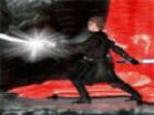 Jedi vs Jedi Blades of LightHacked