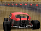 3D Buggy Racing Hacked