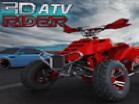 3D Atv RiderHacked