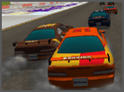 3D Racing Turbo 2015Hacked