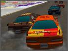 3D Racing Turbo 2015Hacked