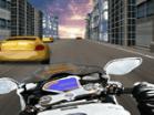 3D Speed BikeHacked
