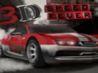 3D Speed FeverHacked