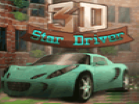 3D Star DriverHacked