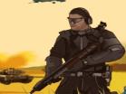 3D SniperHacked