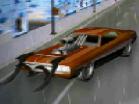 3D Racer 2Hacked