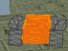 3D BigFoot ChallengeHacked