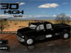 3D High WayHacked