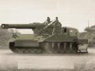 3D TanksHacked