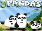3 PandasHacked
