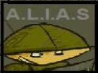 AliasHacked