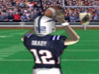 60 Second Super Bowl XLIII PracticeHacked