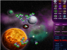 Space Invasion Tower Defense Hacked