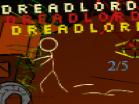 DreadLordHacked