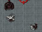 DoomedHacked