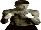 Golden Glove BoxingHacked