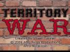 Territory War Hacked