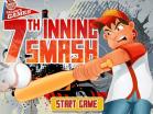 7th Inning SmashHacked
