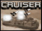 Cruiser Hacked