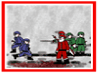 Elf SlaughterHacked