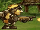 New Metal Slug Hacked