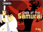 Code of the SamuraiHacked
