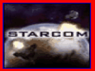 StarcomHacked