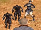 9DragonsHacked