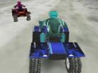 ATV Dirt RoadHacked