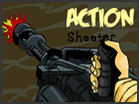 Action Shooter Night 2Hacked