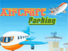 Aircraft Parking 1Hacked