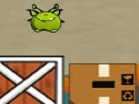 Aliens in the Box - Revenge Hacked