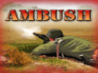 Ambush Hacked