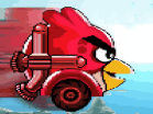 Angry Rocket Birds 2Hacked