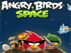 Angry Birds SpaceHacked