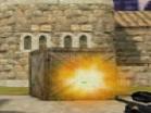Anti Terrorist Sniper KingHacked