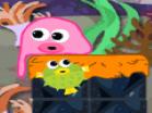 Aqua Jelly Puzzle 2Hacked