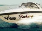 Aqua ParkingHacked