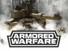 Armored WarfareHacked