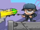 Artillery Rush 2Hacked