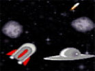Asteroydz Hacked