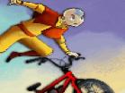 Avatar BMX RacingHacked