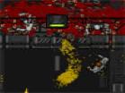 Awaken 2: Rise of Heroes Hacked